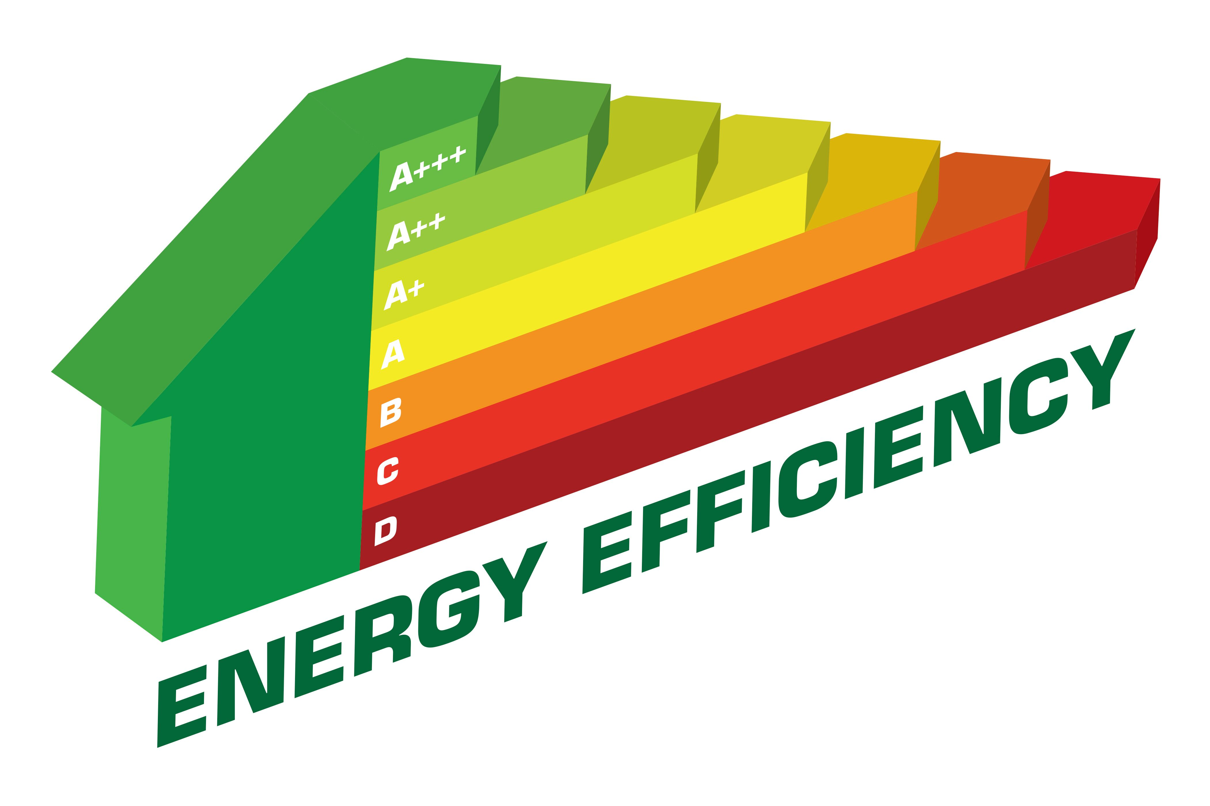 Are Your Clients Ready For Energy Regulations?